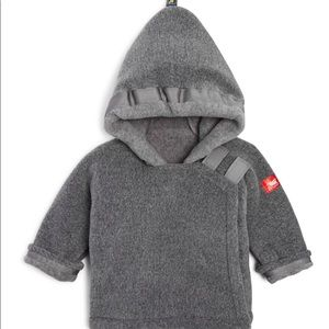 Other - 🎉Host pic🎉Widgeon hooded fleece jacket